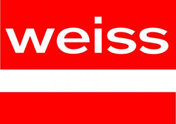 Weiss Chemie + Technik GmbH & Co. KG
