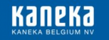KANEKA Belgium NV
