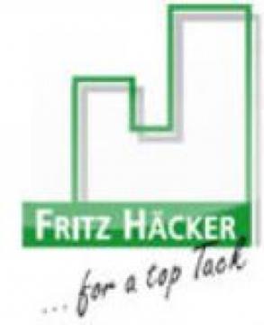 Fritz Häcker GmbH & Co. KG