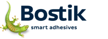 Bostik GmbH