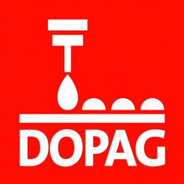 DOPAG - Dosier- und Mischtechnik