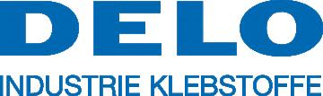 DELO Industrie Klebstoffe GmbH & Co. KGaA