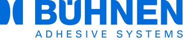 BÜHNEN GmbH & Co. KG