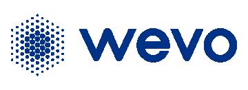 WEVO-CHEMIE GmbH
