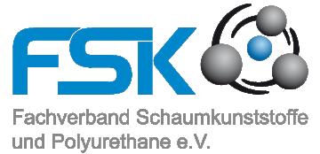 FSK Fachverband Schaumkunststoffe und Polyurethane e.V.