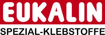 EUKALIN Spezial-Klebstoff Fabrik GmbH