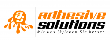 as adhesive solutions e.K.