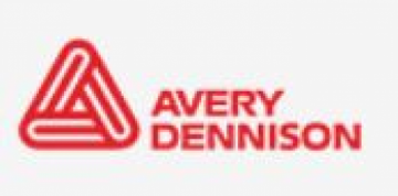 AVERY DENNISON Belgium