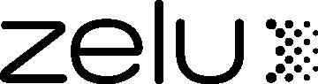 ZELU CHEMIE  GmbH