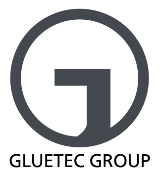 GLUETEC Industrieklebstoffe GmbH & Co. KG