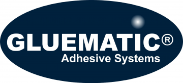 Gluematic® GmbH & Co.KG