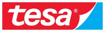 tesa SE