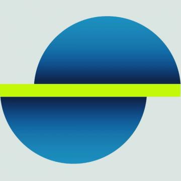 Substratec GmbH - Adhesive Serach Engine 4.0