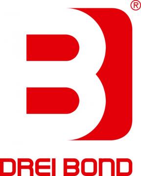 Drei Bond GmbH