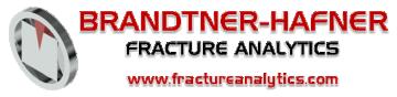 Brandtner Hafner - Fracture Analytics
