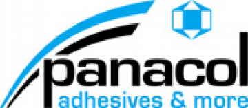 Panacol-Elosol GmbH