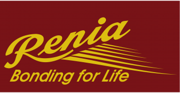 Renia GmbH