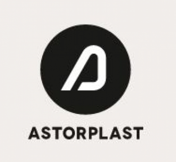 ASTORplast Klebetechnik SE