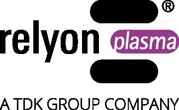 relyon plasma GmbH
