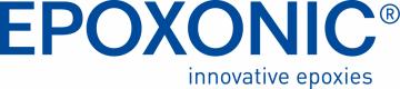 EPOXONIC GmbH Reaktionsharzsysteme