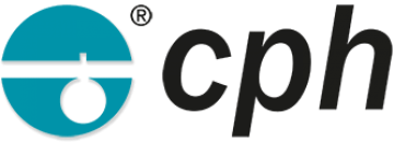 cph Deutschland Chemie GmbH