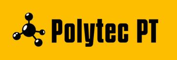 Polytec PT GmbH
