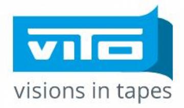VITO Irmen GmbH & Co. KG