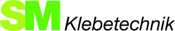 SM Klebetechnik Vertriebs GmbH