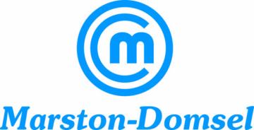 Marston-Domsel GmbH