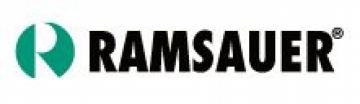 Ramsauer GmbH & Co. KG