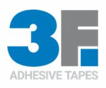 3F GmbH